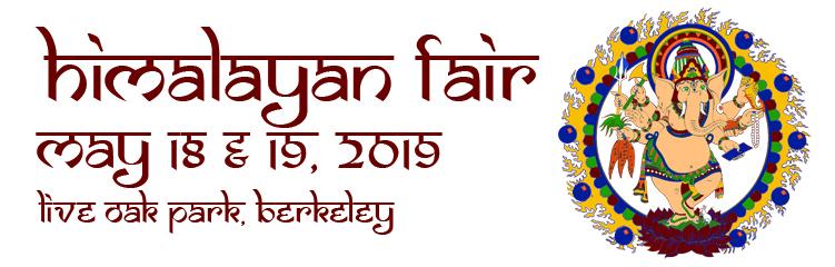 Himalayan Fair